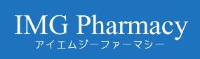 IMG Pharmacy